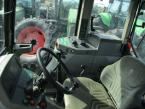 fendt-510-c-profi-traktor-dobrom-stanju-slika-73796884