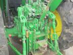 traktor-john-deere-6230-2008-godina-visina-traktora-215cm-slika-78094044