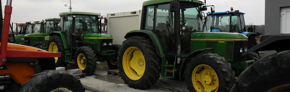 traktor-market3