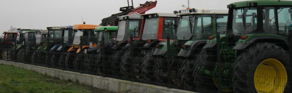 traktor-market5